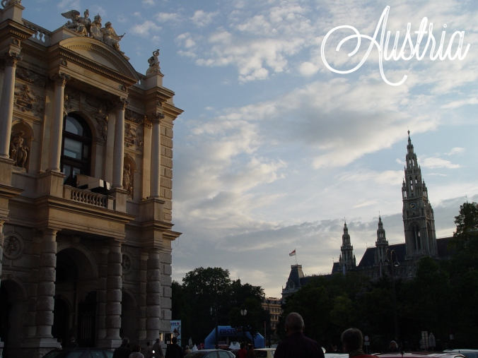 travel header austria2