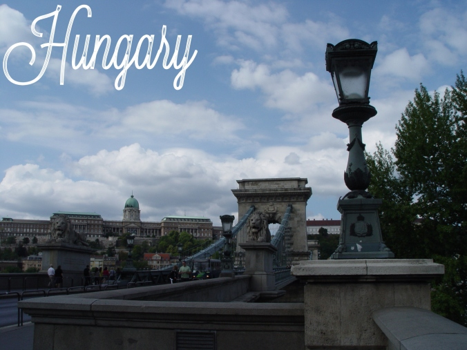 travel header hungary