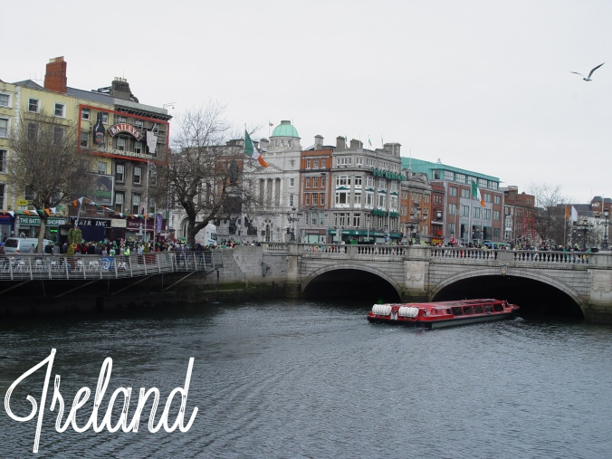 travel header ireland2