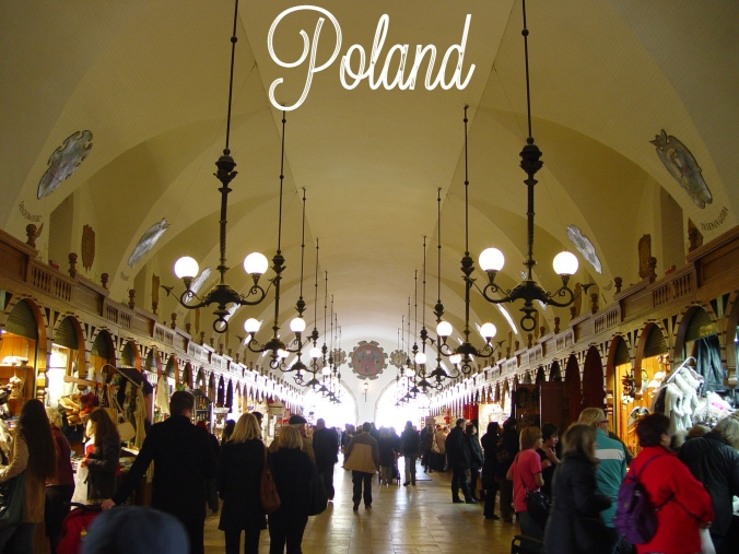 travel header poland1