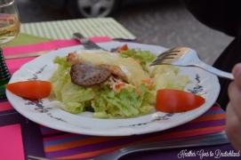 strasbourg food8