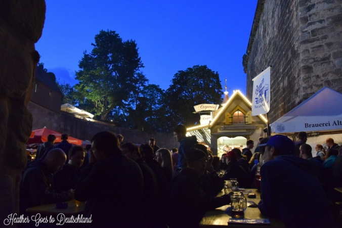 nbg bierfest3