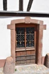 str doors3