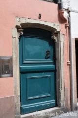 str doors4