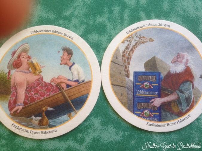 veldensteiner coasters