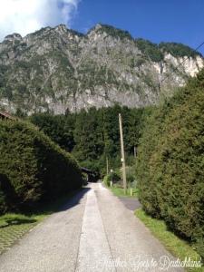 untersberg3