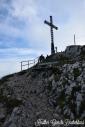 Geiereck peak