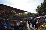 Altstadtfest in Nbg.