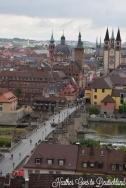 Würzburg.