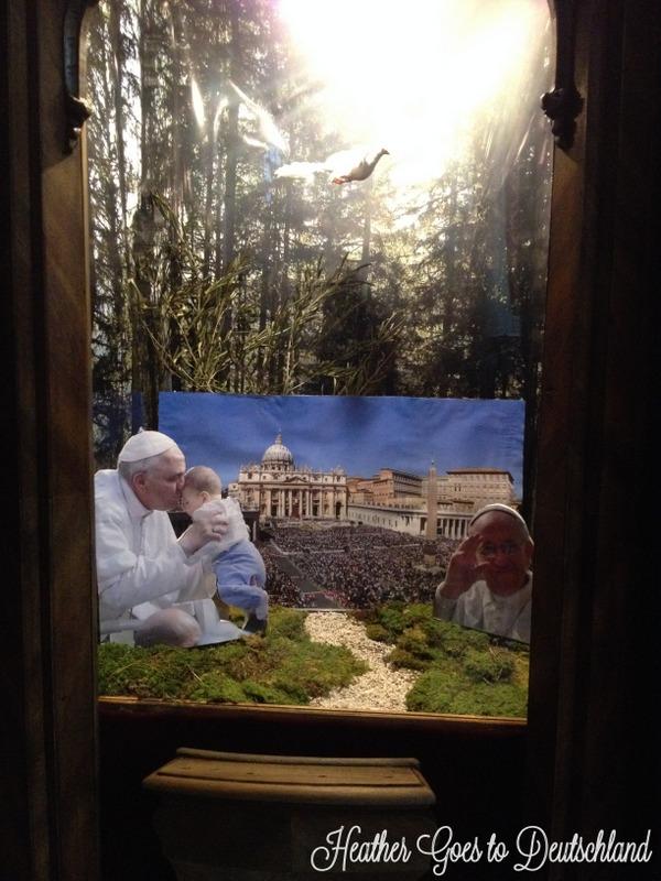 pope art1