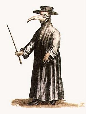 plague20doctor