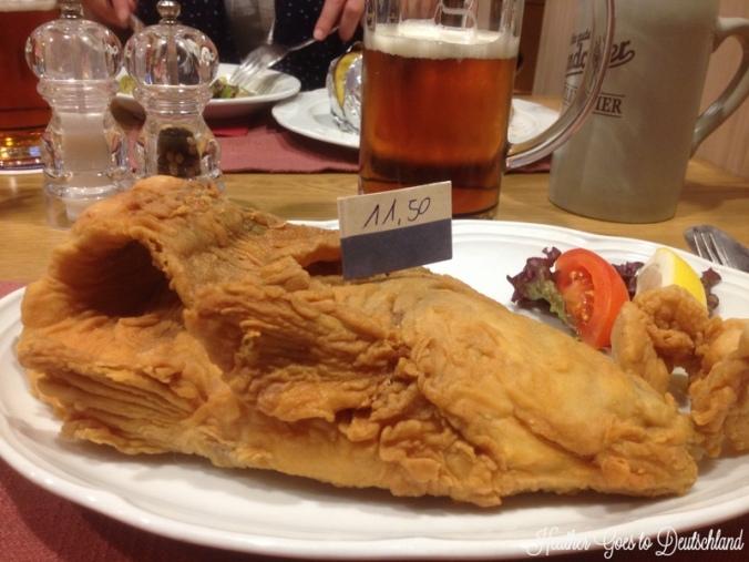 franconian carp2