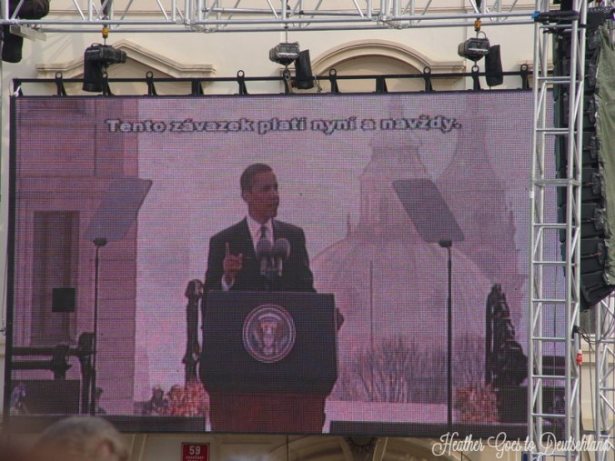 obama prague speech