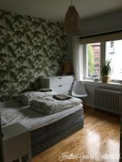 oslo airbnb1