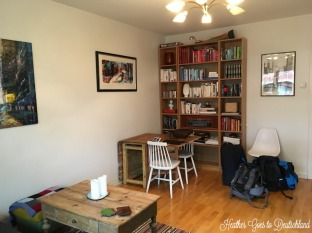 oslo airbnb2