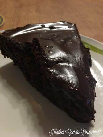skillet brownie2